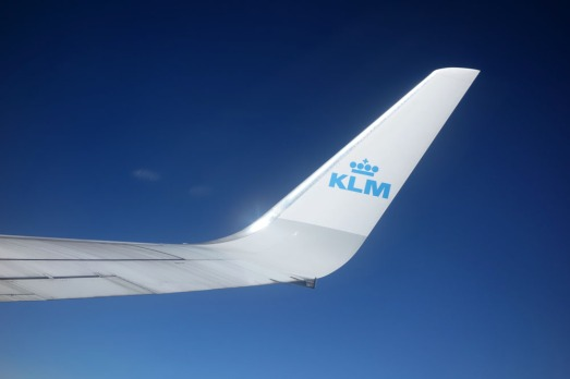 191 KLM
