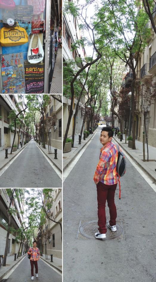 272 STREET