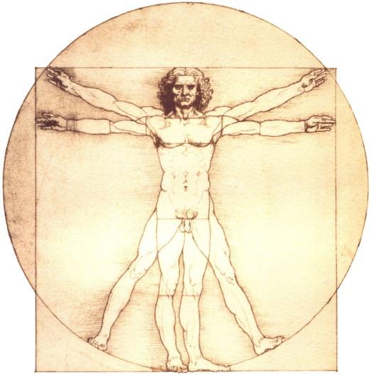 625 HUMAN CIRCLE